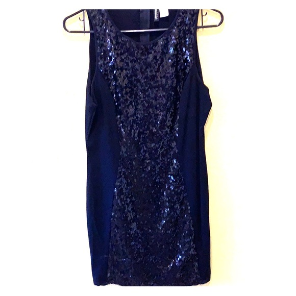 H&M Dresses & Skirts - H&M LBD